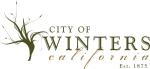 cityofwinters_logo