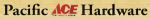 Pacific Ace Hardware