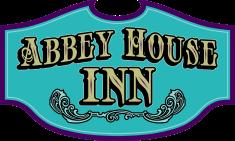 abbeyhourse