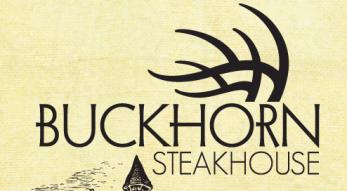 buckhorn